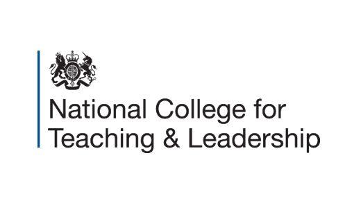 NCSL logo