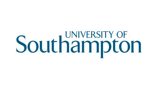 Southampton Uni logo