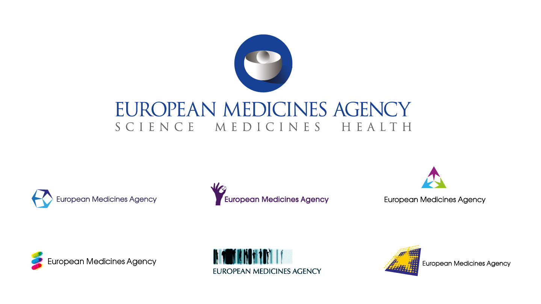 EMA-logo-development