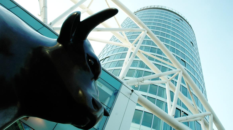 NHS Heart of Birmingham