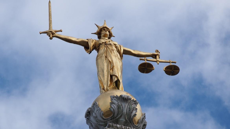 Sentencing Council website