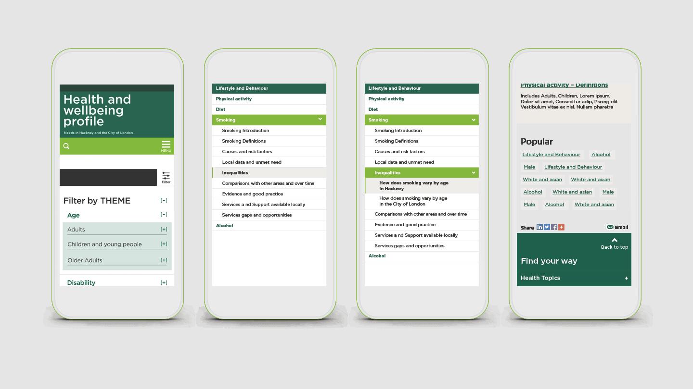 hackney-jsna-web-mobile