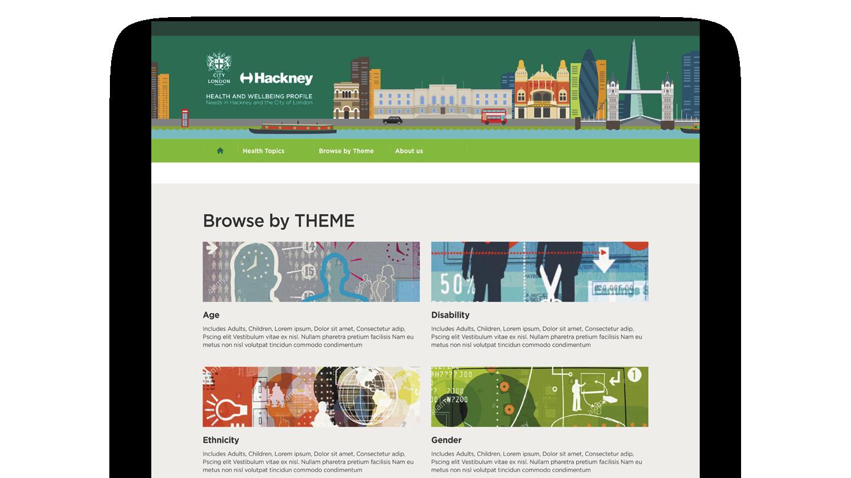 hackney-jsna-web